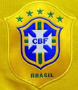 Quem serão jogadores convocados para Copa de 2014?