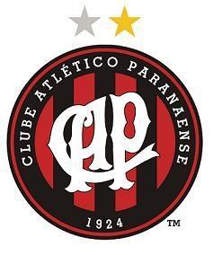 Atlético Paranaense rebaixado para segunda divisão em 2011/2012 será?