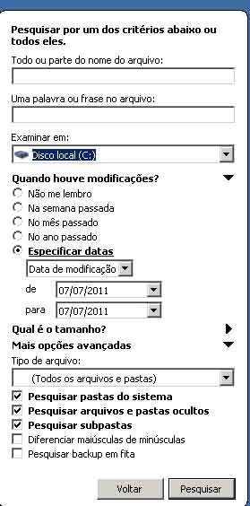 buscar-arquivos-data