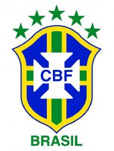 Brasileirão 2012-Campeonato mais disputado do mundo