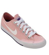 Tênis Nike feminino lançamentos 2013/2012