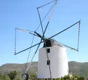 moinho-vento