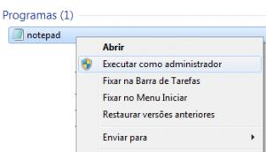 abrindo-notepad-como-admin