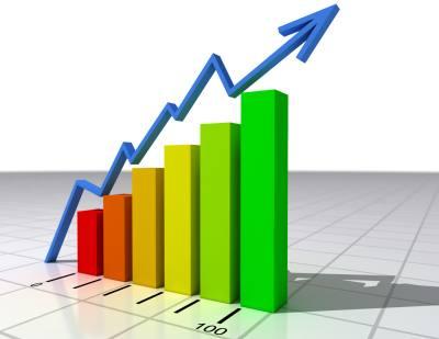 Inflação e seu impacto na economia