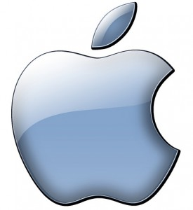 logo-tipo-apple