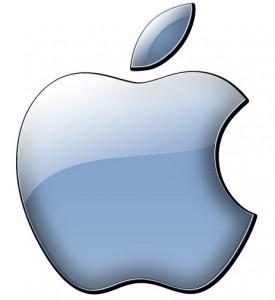 Loja Apple Store terá endereço no Rio de Janeiro