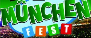 Munche Fest 2012
