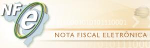 2 Via Nota Fiscal Eletrônica DANFE