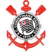 Corinthians vai jogar Mundial com verde na manga