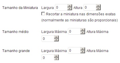 configuracoes-midia-wordpress