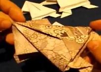 origami-sapo-de-papel