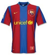 camisa-barcelona-oficial-unicef