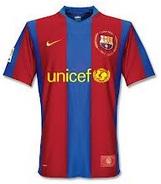 Neymar no Barcelona 2014 será ?
