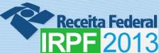 receita-federal-irpf-2013