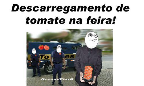 tomates-descarregamento-piada