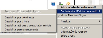 como-desabilitar-avast-temporariamente-windows-7