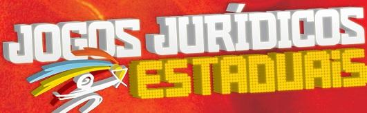 Toledo-Jogos jurídicos Paraná 2013