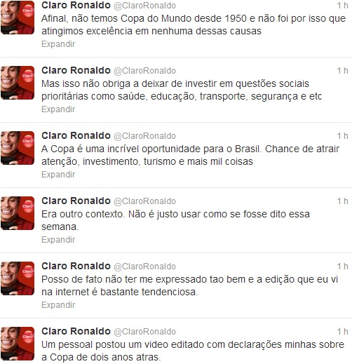 twitter-ronaldo