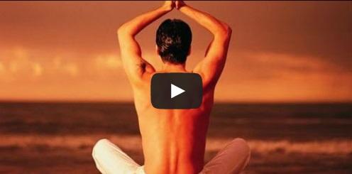 Música para Relaxar e aliviar o espirito incontido