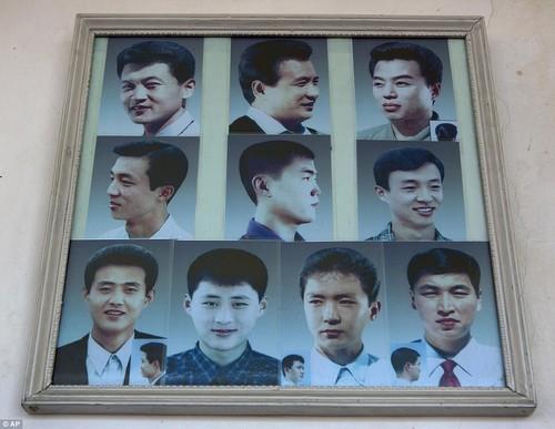 cortes-cabelo-coreia-do-norte-homens