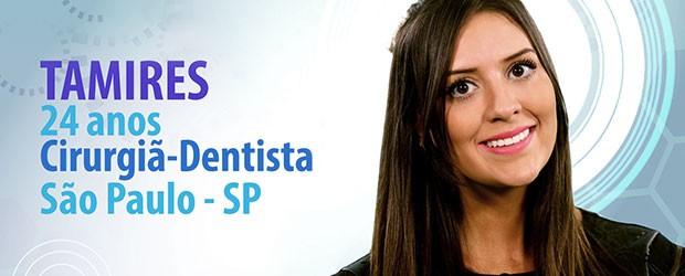 bbb15-tamires-dentista