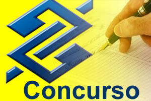 concurso-banco-do-brasil-escriturario-bb-2015