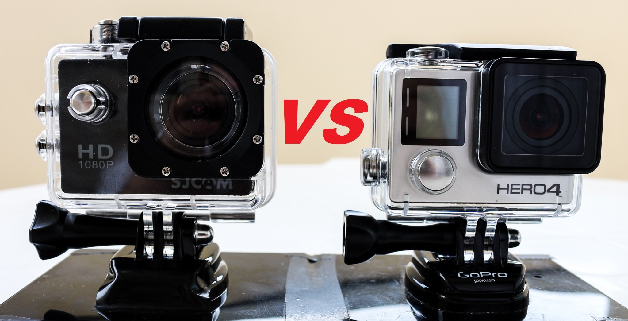 gopro-hero4-vs-sj4000-sjcam