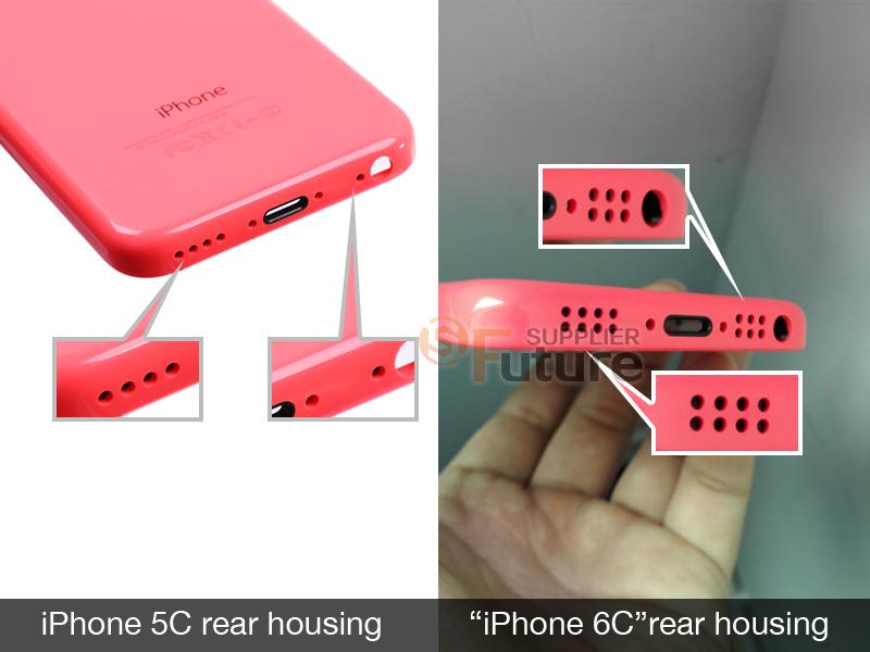 vazou-foto-novo-iPhone-6C-2