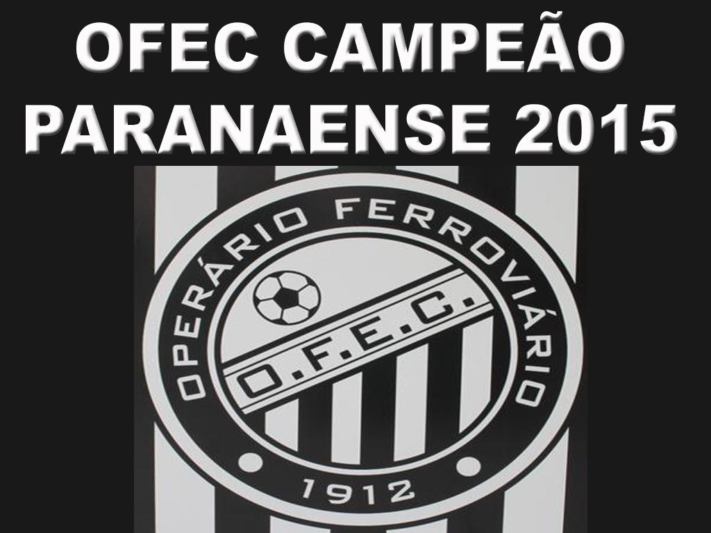 operario-campeo-paranaense-2015