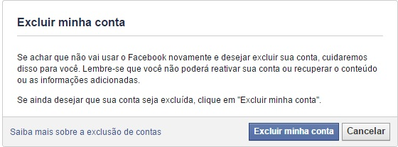 como-excluir-facebook-definitivamente