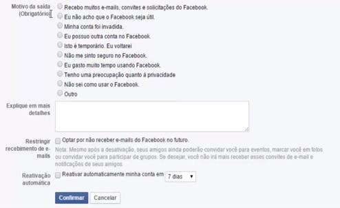 desativar-facebook-passo02