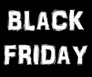 ofertas-black-friday-promocoes