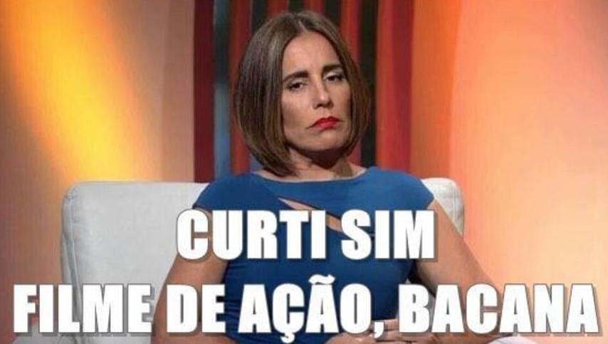 meme-gloria-pires-oscar-2016