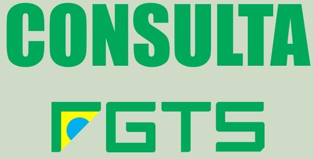 consulta-fgts-contas-inativas